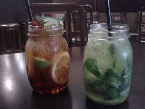 Cocktails 001a
