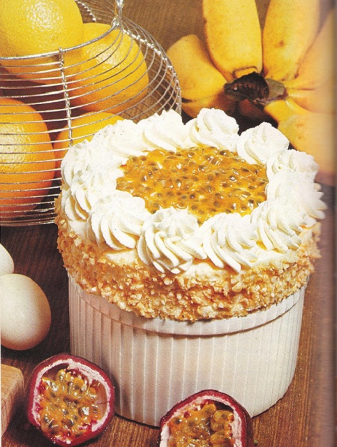 Orange souffle 001