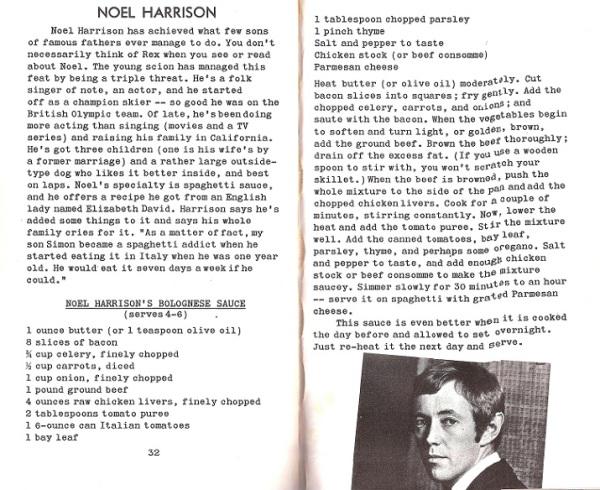 Noel Harrison 001