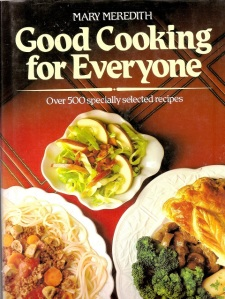Good Cooking For Everyone by Mary Meredith 002
