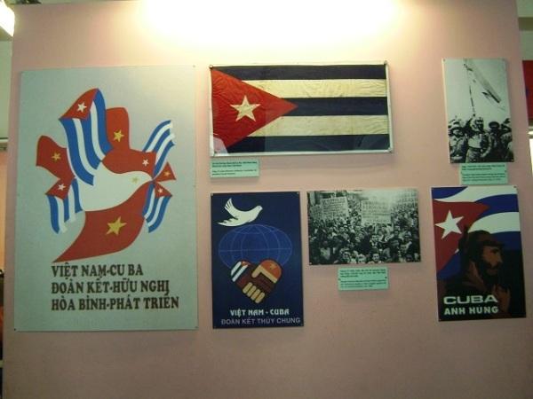 Anti War Posters